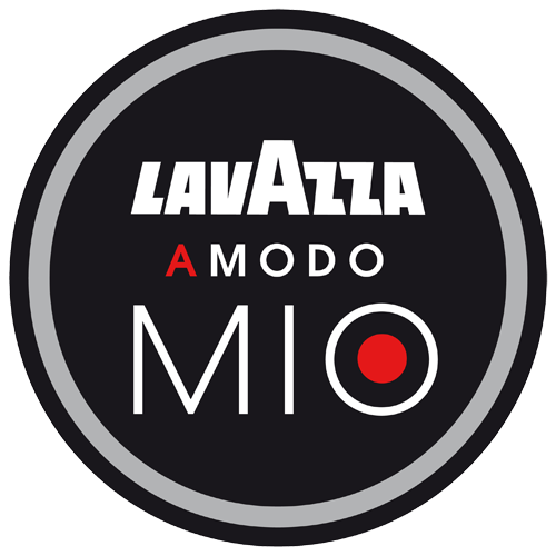 Lavazza Кафе Капсули A Modo Mio