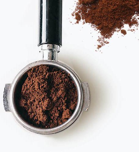 Lavazza Кафе Еспресо