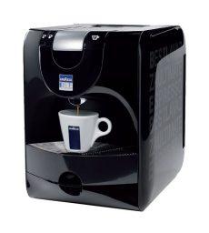 Кафе Машина LB 951 за Капсули Lavazza Blue