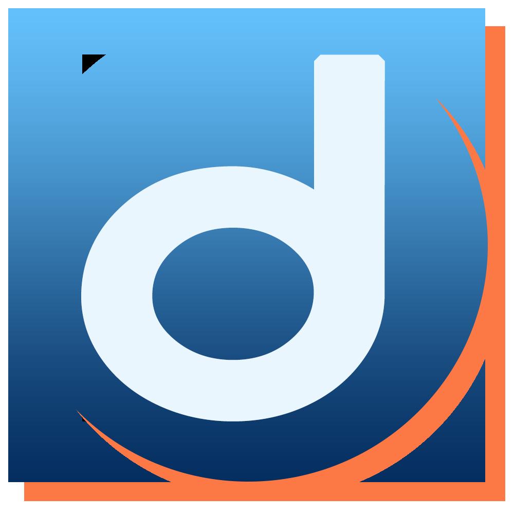 Delicia.bg