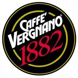 Кафе Vergnano