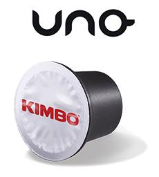 KIMBO UNO®