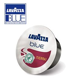 Lavazza Blue®